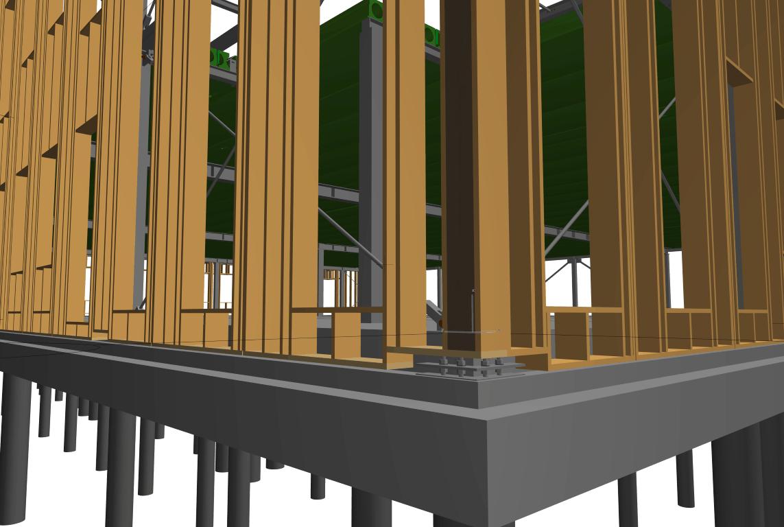 Technobis 3D detail 2